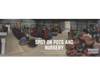 5f1673bc32420-Spot on Pots and nursery.png