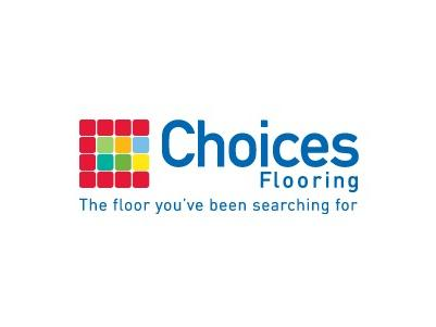 Choices-flooring-logo.jpg