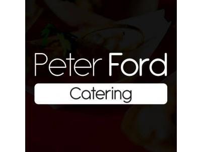 Peter-ford-catering-logo.jpg