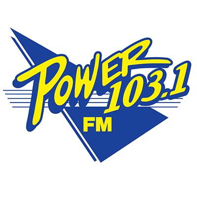 Live Stream - Power FM